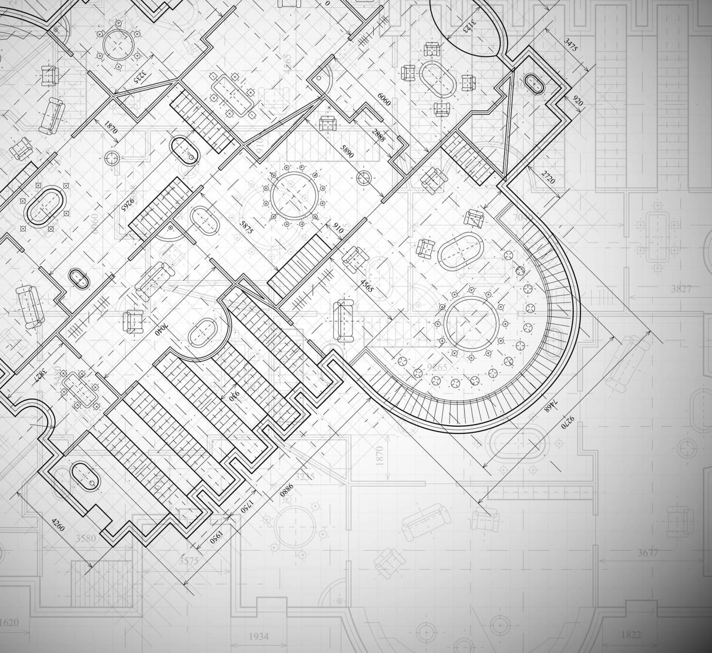 arhitekturnie-chertezhi-i-shemi-kazino